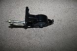 Подушка двигателя YARIS NCP10, фото 2