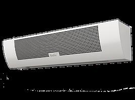 Тепловая завеса BHC-M15T09-PS (145 см)