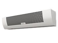 Тепловая завеса BHC-M15T12-PS (145 см), фото 1