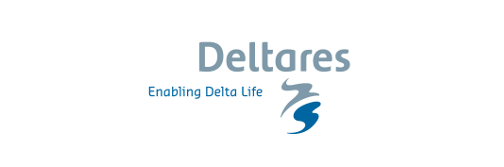 Deltares systems