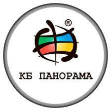 """ГИС """"ПАНОРАМА"""""""