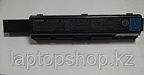 Батарея для ноутбука Original for Toshiba PA3635