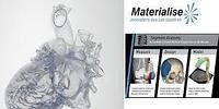 Materialise Mimics® Innovation Suite