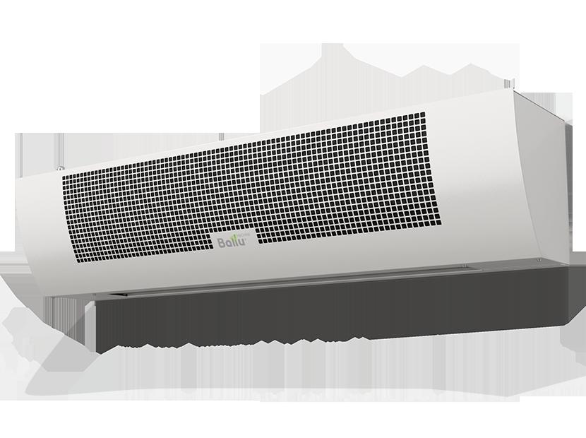 Тепловая завеса BHC-M20T18-PS (190 см)
