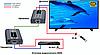 Удлинители HDMI LKV672, фото 4