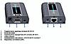 Удлинители HDMI LKV672, фото 2