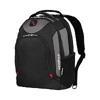 Городской рюкзак Courier WENGER 28018050
