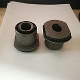 Сайлентблок рулевой рейки LAND CRUISER PRADO 120 TRJ120, GX470 UZJ120, фото 2