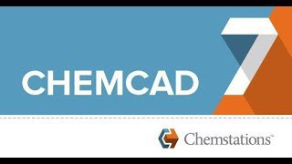 Chemcad
