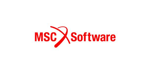 Семинары по моделированию в виртуальной среде MSC Software