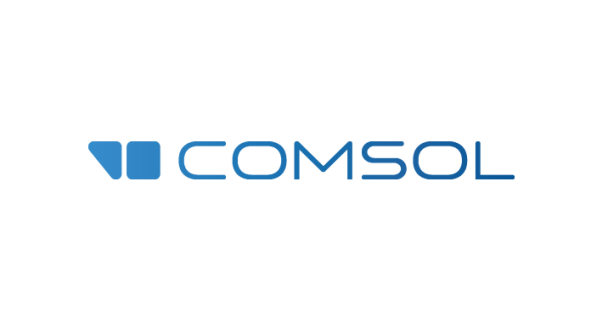 Семинары по моделированию в виртуальной среде COMSOL Multiphysics