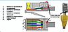 Удлинители HDMI LKV383 TX+RX, фото 7