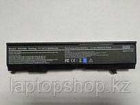 Батарея на ноутбук Совместимая for TOSHIBA Satellite A80