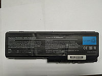 Батарея на ноутбук Совместимая for TOSHIBA: PA3536U-1BRS