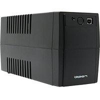 IPPON Back Basic 650 Euro источник бесперебойного питания (i383323)