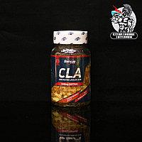 GeneticLab - CLA 60 капс/60 порций