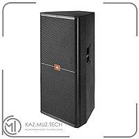 3-полосная акустическая система JBL SRX725