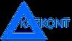 Блок контейнера Kazkont