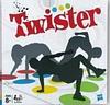Игра для всей семьи Твистер классика, Алматы, фото 2