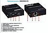Удлинители HDMI WHD-ES02-TX, фото 3