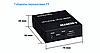 Удлинители HDMI WHD-ES02-TX, фото 2