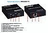 Удлинители HDMI WHD-ES02-TX, фото 5