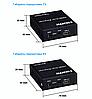 Удлинители HDMI WHD-ES02-RX, фото 3