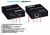 Удлинители HDMI WHD-ES02-RX, фото 2