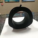 Втулка рулевой рейки MITSUBISHI L200 KB4T, MITSUBISHI PAJERO SPORT KH4W, KH6W, фото 2