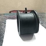 Втулка рулевой рейки MITSUBISHI L200 KB4T, MITSUBISHI PAJERO SPORT KH4W, KH6W, фото 3
