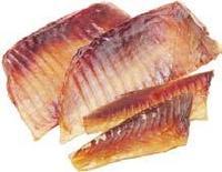 Ароматизатор Del'Ar® «Лосось (вяленая рыба)10.06.002 Z», фото 1