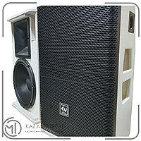 Пассивная акустическая система KV sound