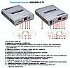 Удлинители HDMI WHD-ES02-C, фото 2