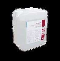 СТЕРОКС (5л) Готовое к применению средство для дезинфекции высокого уровня и стерилизации