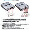 Удлинители HDMI WHD-ES02-C-RX, фото 2
