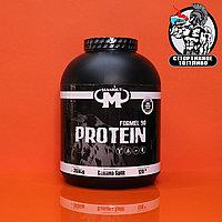 Mammut - Formel 90 Protein 3000гр/120 порций Орех со сливками