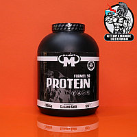 Mammut - Formel 90 Protein 3000гр/120 порций
