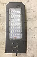 Светильник светодиодный  LED консольный 100Вт, фото 1