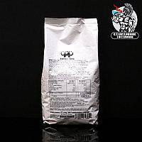Mammut - Amino 3850 850табл/56 порций