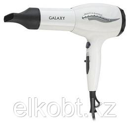 Фен для волос GALAXY GL4331