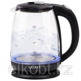 Чайник электрический GALAXY GL 0554