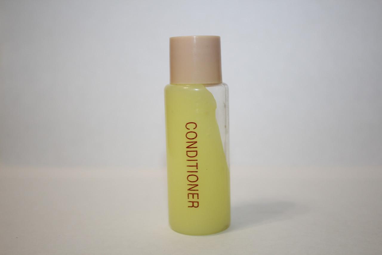 Кондиционер для волос флакон Премиум 30мл