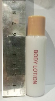 Боди-лосьон флакон Премиум 30мл