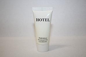 Кондиционер Hotel, тюбик серия AIR 15 мл