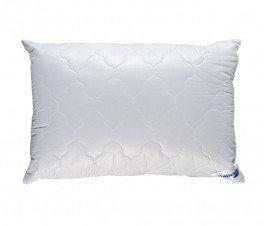 Подушки для отелей Эконом