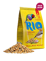 "Корм ""РИО"" для экзотических птиц, 500 гр."