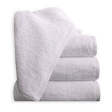 Полотенце для лица 50х90