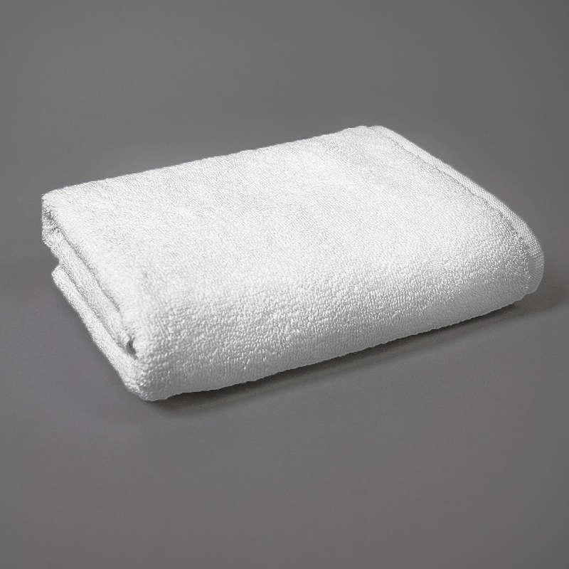 Полотенце махровое 50х70 для ног