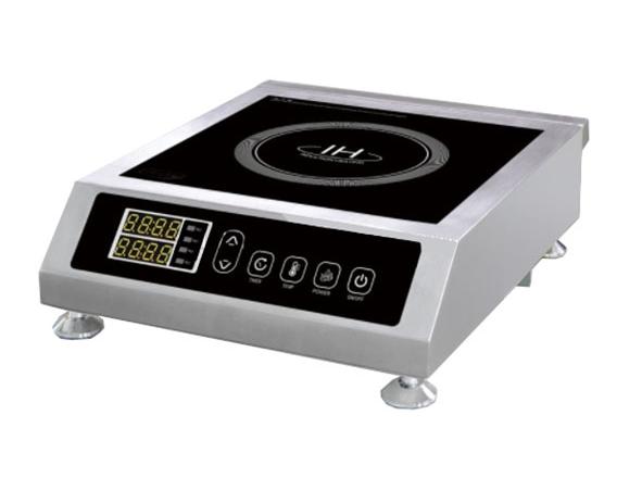Индукционная плита Gemlux GL-IC3513