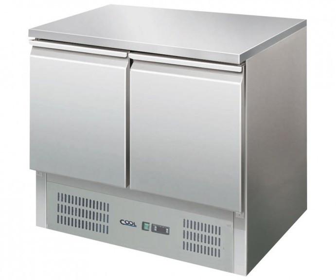 Стол холодильный GASTRORAG S901 SEC